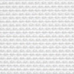 Screen 2000 Liso White