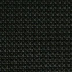Screen 2000 Liso Charcoal