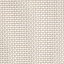 Screen 4000 Liso Alabaster