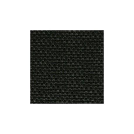 Screen 4000 Liso Charcoal