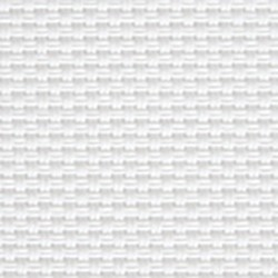 Screen 2000 White
