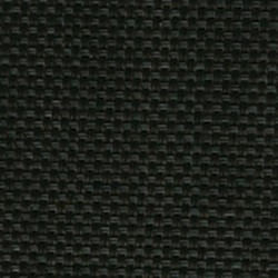 Screen 4000 Charcoal
