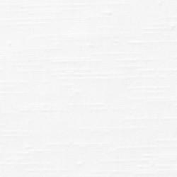 Arizona Ice White