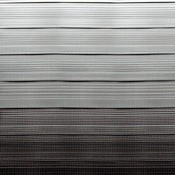 Tanzanita Sheer Elegance 75 Grey
