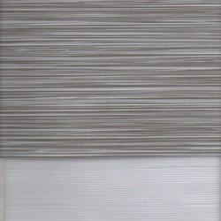 Turquesa 64 Grey