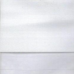 Turquesa 61 White