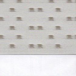 Peridoto 02 Ivory