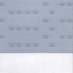 Peridoto 03 Grey