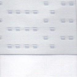 Peridoto 01 Silver