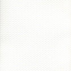 Citrino White