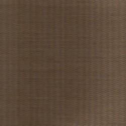 Aromo GY01 / 019