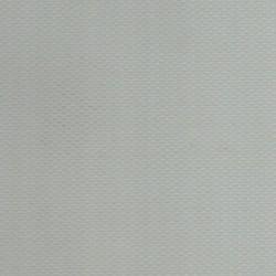 Obsidiana Grey