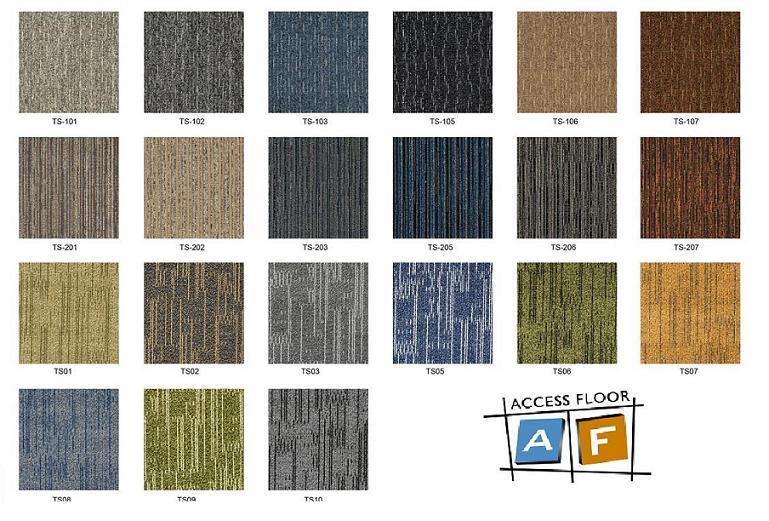 Alfombras decorarte interiores venta e instalaci n de for Tipos de alfombras
